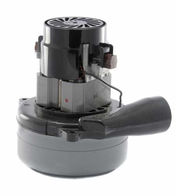 moteur lamb ametek 116657 pour centrale aspirante drainvac df1r15 mote 14 s a s pailloux. Black Bedroom Furniture Sets. Home Design Ideas